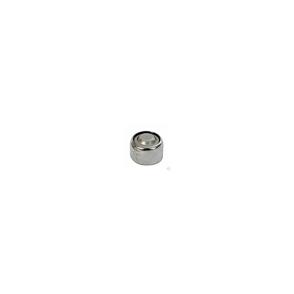 Alkaline button cell battery LR52 / PX640 - 1,5V - Vinnic
