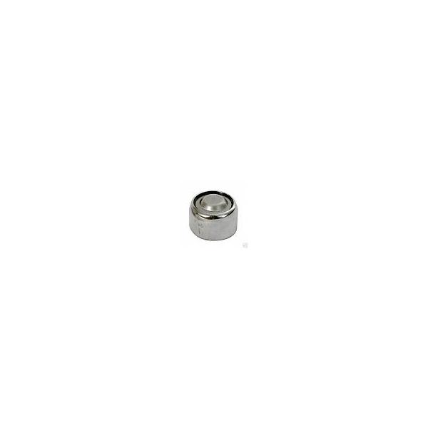 Alkaline button cell battery LR52 / PX640 - 1,5V - Vinnic
