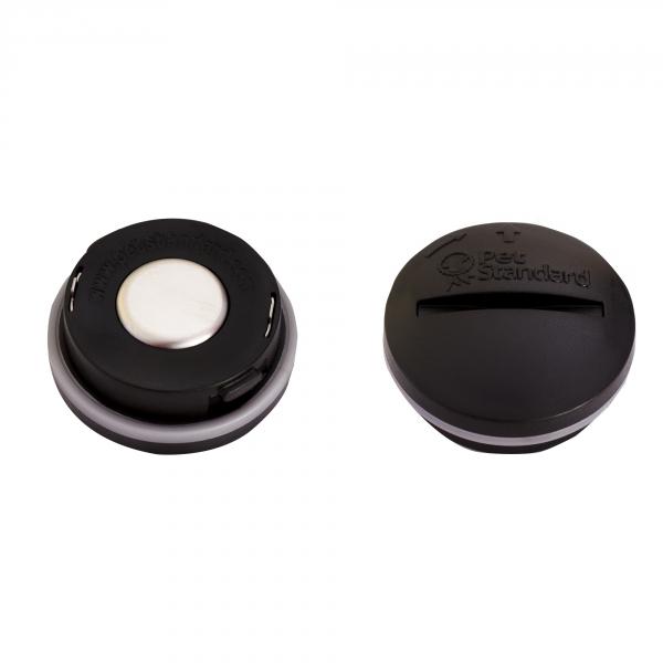 Compatible PetSafe RFA-67 Battery
