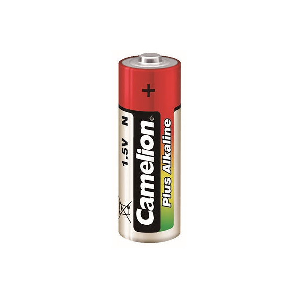 Alkaline battery LR1 / N - 1,5V