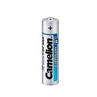 Lithuim battery AAA / FR3 - 1,5V