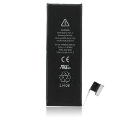 iPhone 5 battery - 3,8V