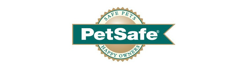 Petsafe batteries